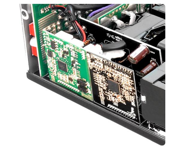 Toughpower DPS G RGB 1250W Titanium