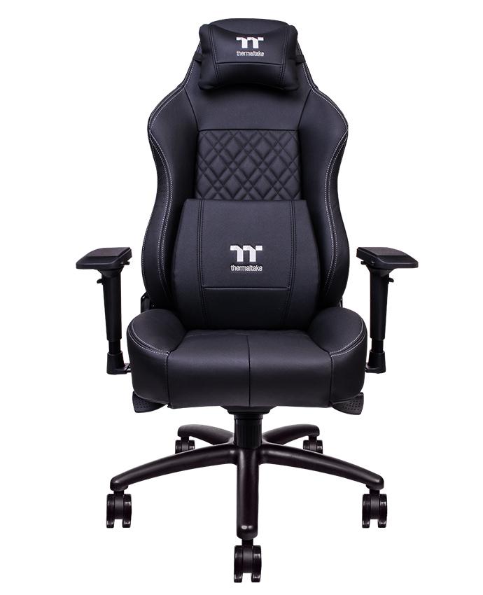 Pleasing X Comfort Real Leather Inzonedesignstudio Interior Chair Design Inzonedesignstudiocom