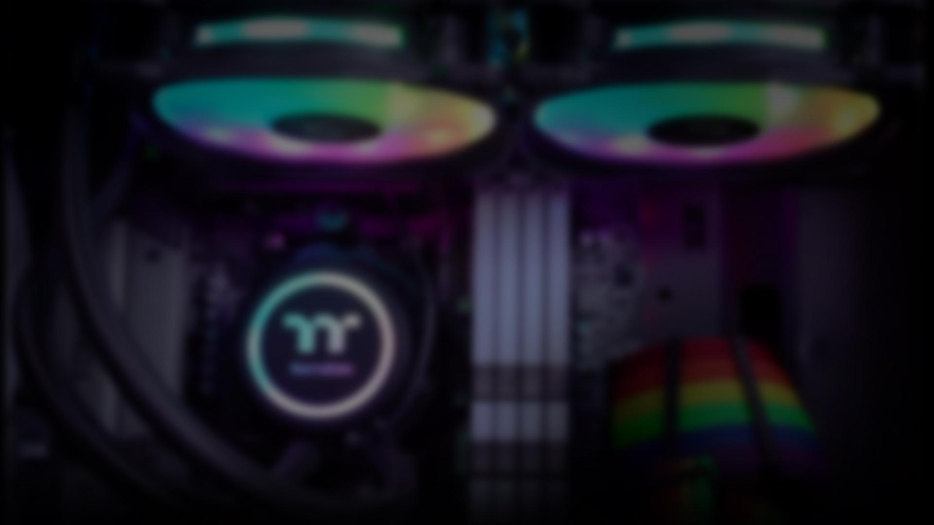 support AMD Ryzen3