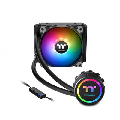 AIO Computer Liquid Cooling System | Water Cooling Kits for PC